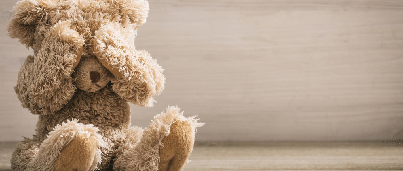Ending Child Trafficking with Joachim Hagopian – Truthiverse Episode 13